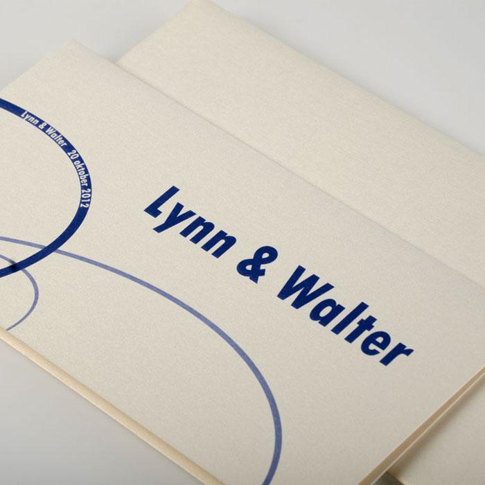 Lynn & Walter